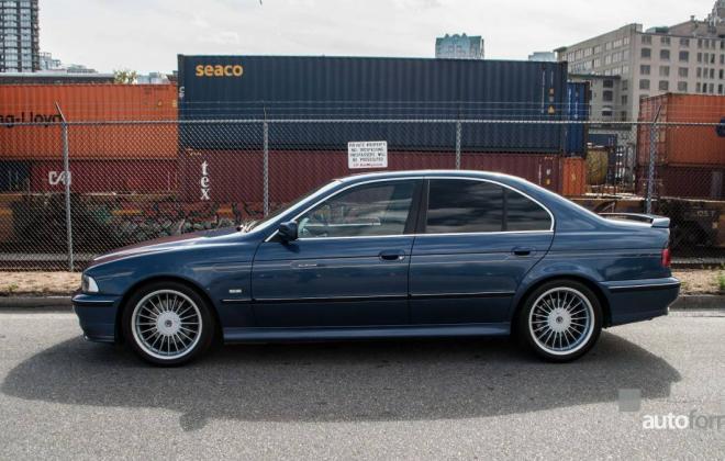 1998 BMW 5-Series E39 Alpina B8 V8 (3).jpg