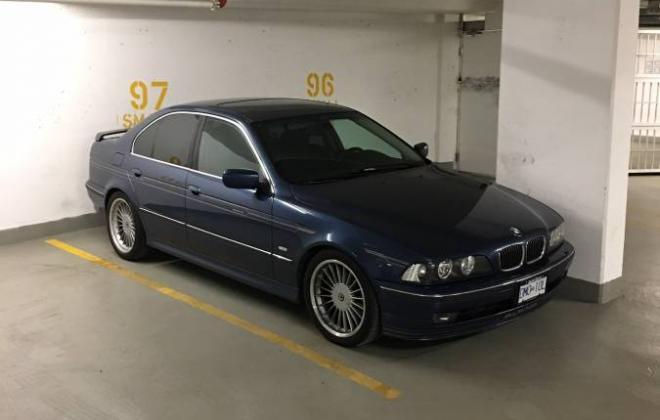 1998 BMW 5-Series E39 Alpina B8 V8 (4).jpg
