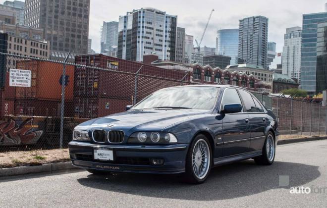 1998 BMW 5-Series E39 Alpina B8 V8 (5).jpg