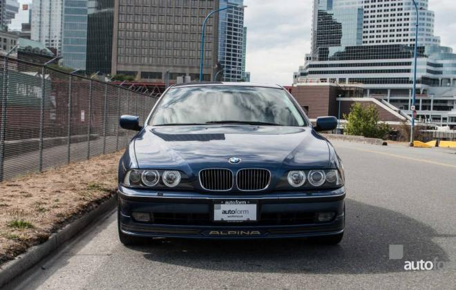 1998 BMW 5-Series E39 Alpina B8 V8 (6).jpg