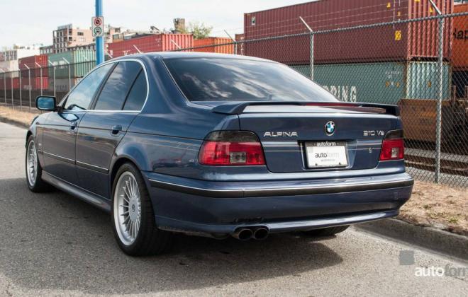 1998 BMW 5-Series E39 Alpina B8 V8 (7).jpg