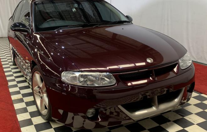 1998 HSV VT GTS original images maroon (11).jpg