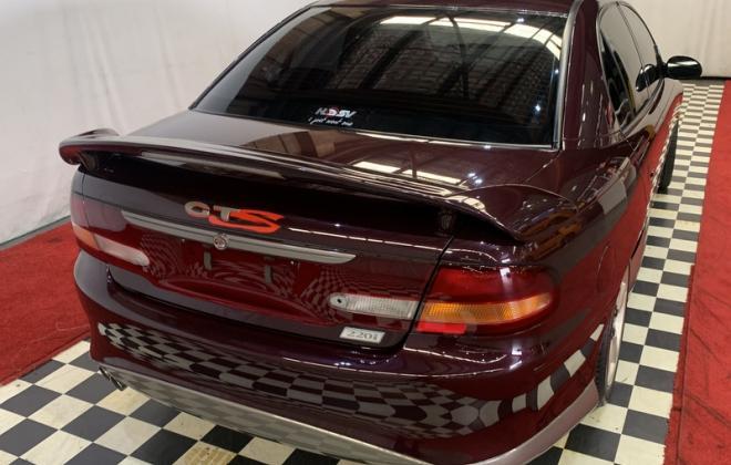 1998 HSV VT GTS original images maroon (19).jpg