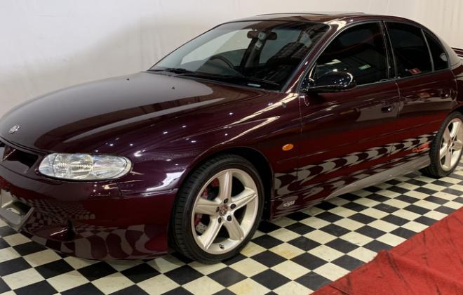 1998 HSV VT GTS original images maroon (2).jpg