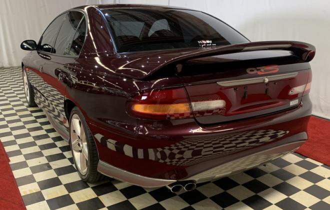 1998 HSV VT GTS original images maroon (4).jpg
