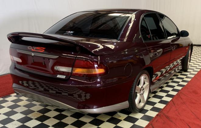 1998 HSV VT GTS original images maroon (7).jpg