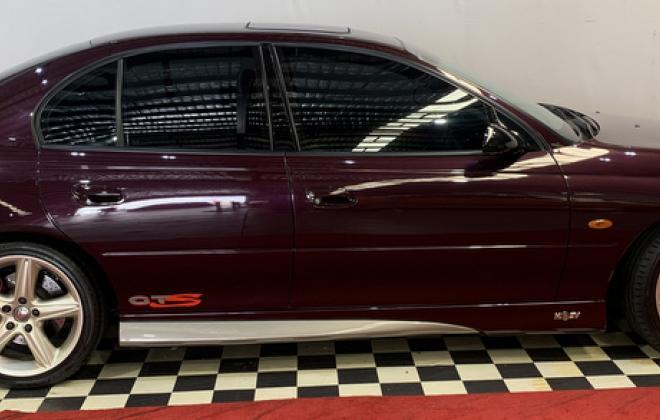 1998 HSV VT GTS original images maroon (9).jpg