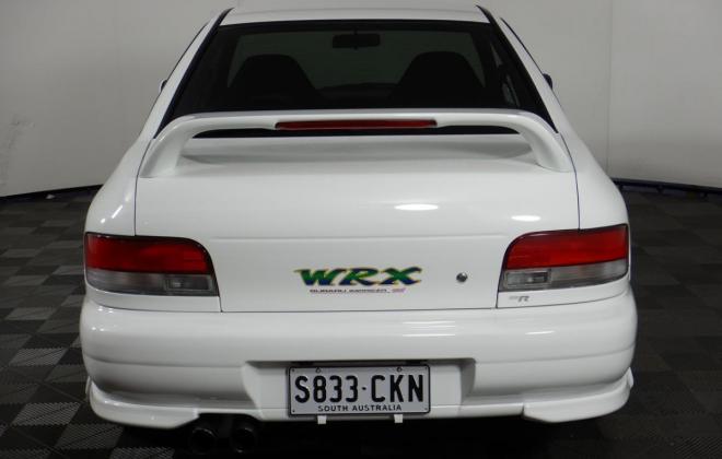 1998 Subaru WRX STi Version 5 Coupe type R white images 2021 Australia (6).jpg