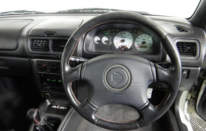 1998WRX STi Version 5 coupe interior trim images (1).jpg