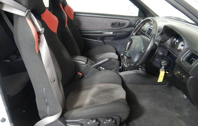 1998WRX STi Version 5 coupe interior trim images (4).jpg