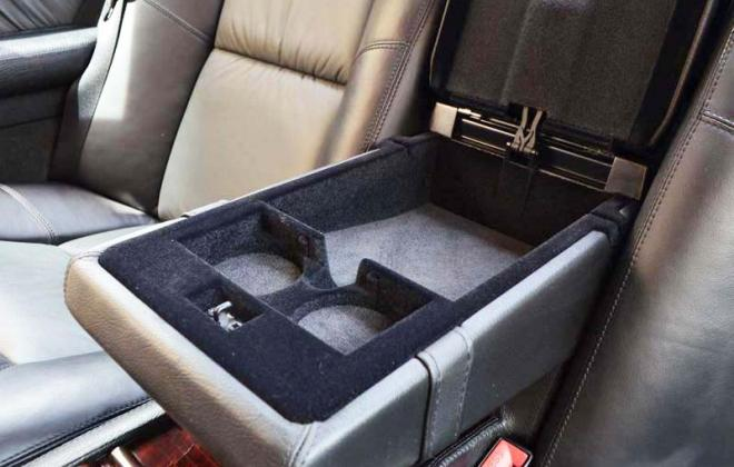 1999 CL600 rear centre console storage compartment arm rest copy.jpg