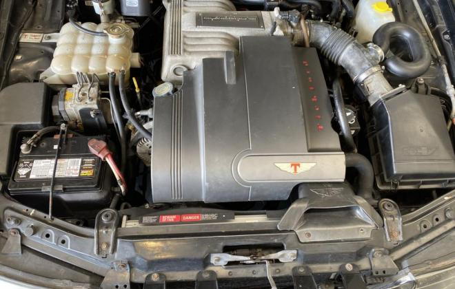 1999 Ford Fairlane TL50 Queensland 2020 (10).jpg