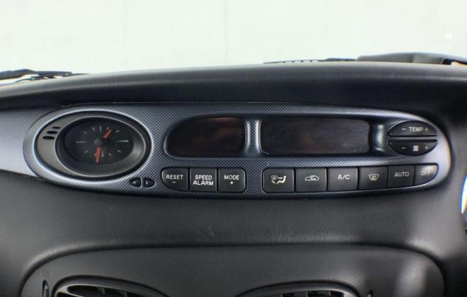 1999 Ford Fairlane Tickford TL50 South Australia Black (9).jpg