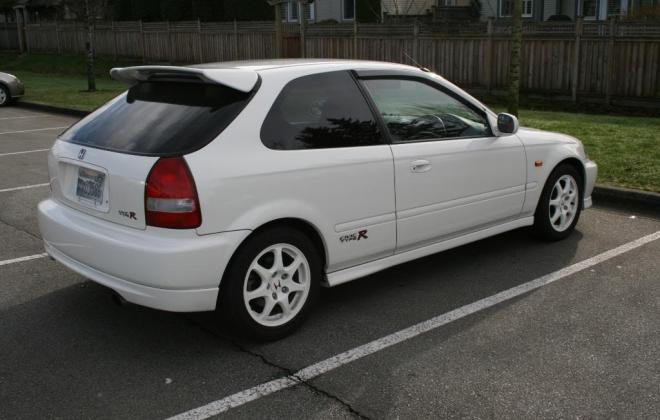 1999 Honda Civic Type R EK9 Championship white (11).jpg