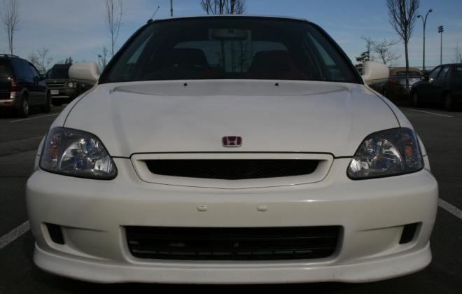 1999 Honda Civic Type R EK9 Championship white (13).jpg