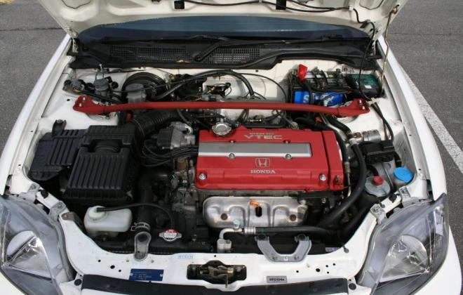 1999 Honda Civic Type R EK9 Championship white (3).jpg
