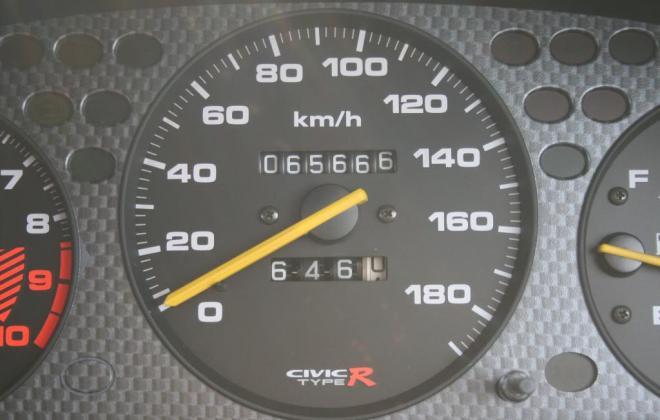 1999 Honda Civic Type R EK9 Championship white (8).jpg