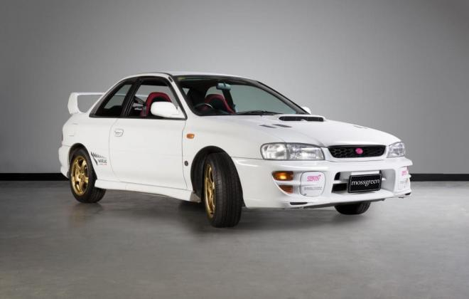 1999 Subary WRX STI Version 5 Coupe (1).jpg