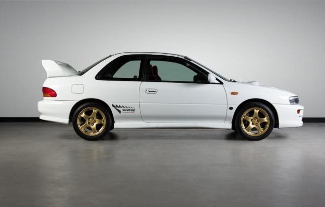 1999 Subary WRX STI Version 5 Coupe (2).jpg