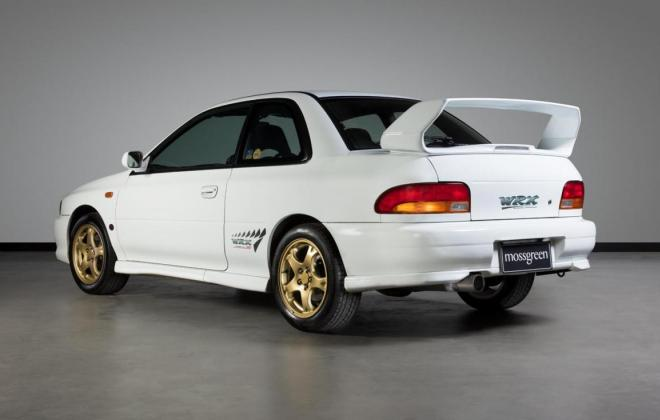 1999 Subary WRX STI Version 5 Coupe (3).jpg