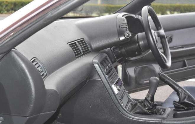 2 R32 GTR V-Spec II Crystal White interior images 1994 (1).jpg