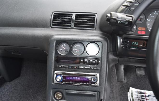 2 R32 GTR V-Spec II Crystal White interior images 1994 (7).jpg