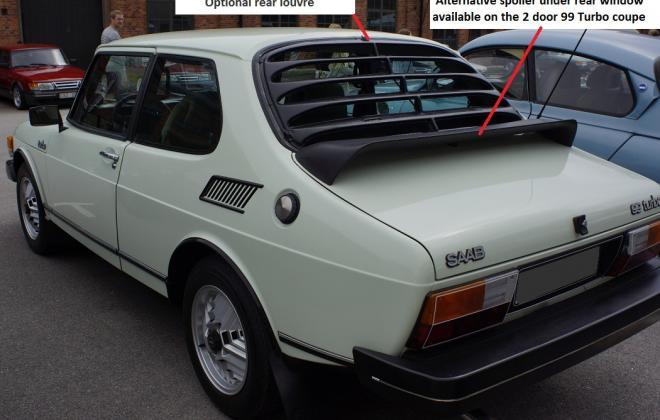 2 door coupe rear end.jpg