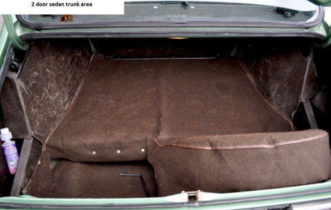 2 door coupe trunk area.jpg