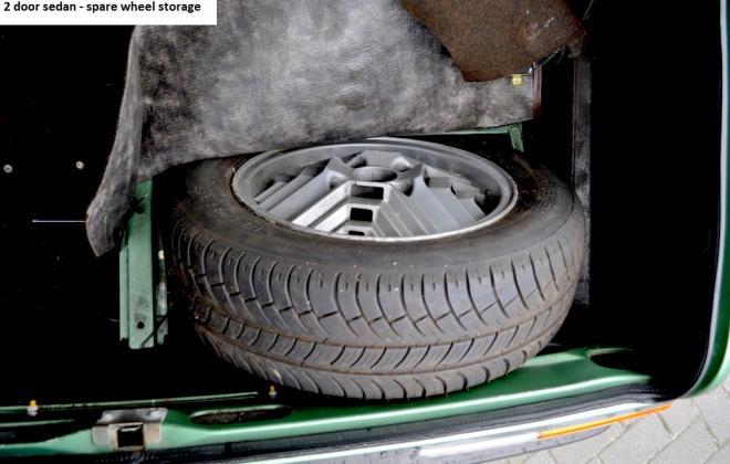 2 door coupe trunk spare wheel.jpg