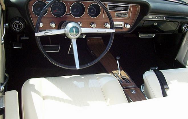 2. GTO interior 1967 1.png