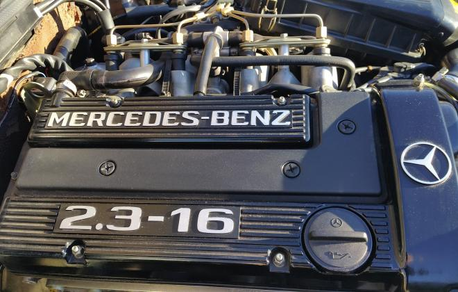 2.3-16 engine  2.jpg
