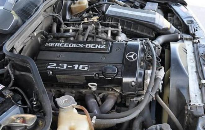 2.3-16 engine 1.jpg