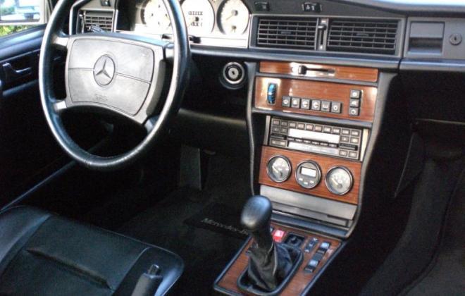 2.3-16 interior 2.jpg