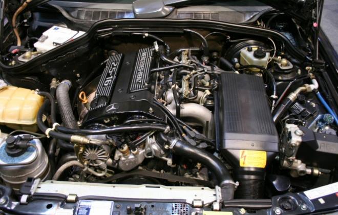 2.5-16 engine 4.jpg