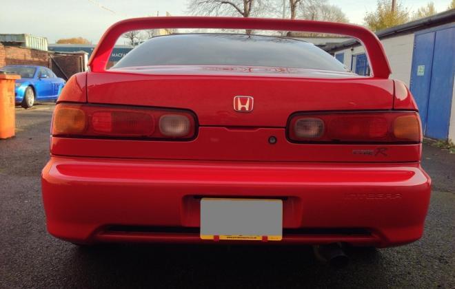 2000 JDM Type R.jpg