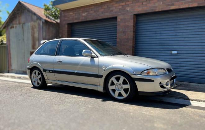 2000 Proton Satria GTi hatch for sale 2021 Sydney Australia  (1).jpg
