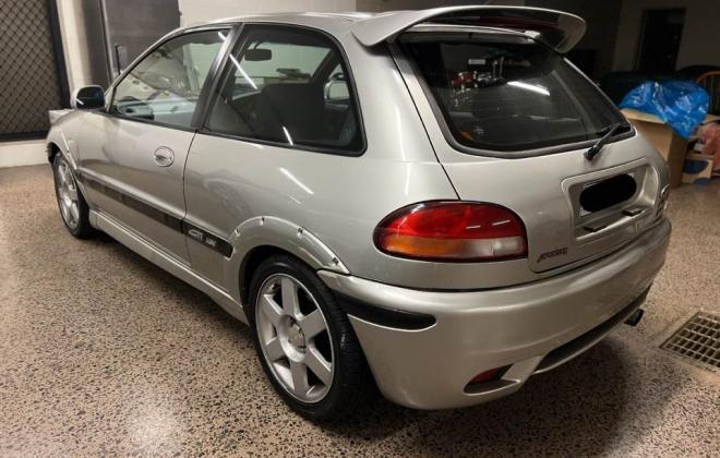 2000 Proton Satria GTi hatch for sale 2021 Sydney Australia  (3).jpg
