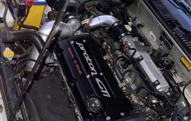2000 Proton Satria GTi hatch for sale 2021 Sydney Australia  (4).jpg