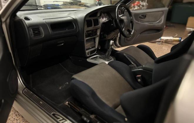 2000 Proton Satria GTi hatch for sale 2021 Sydney Australia  (5).jpg