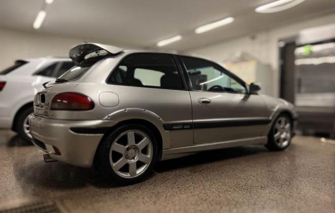 2000 Proton Satria GTi hatch for sale 2021 Sydney Australia  (8).jpg