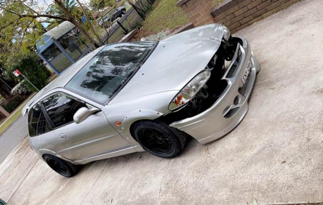 2000 Proton Satria GTi hatch project for sale images (5).jpg