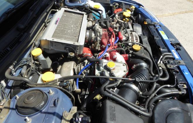 2000 Subaru WRX STI Version 6 RA Blue Sedan (12).jpg
