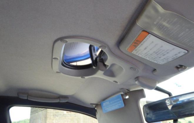 2000 Subaru WRX STI Version 6 RA Blue Sedan (13).jpg