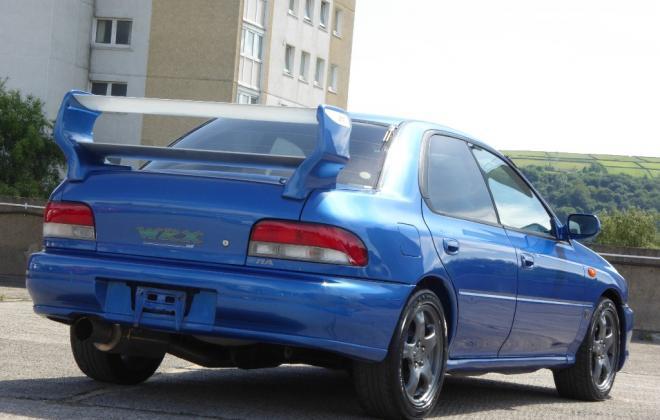 2000 Subaru WRX STI Version 6 RA Blue Sedan (18).jpg