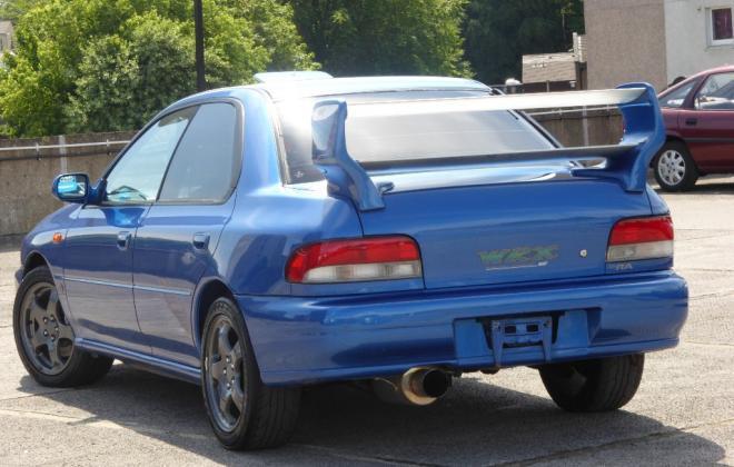 2000 Subaru WRX STI Version 6 RA Blue Sedan (3).jpg