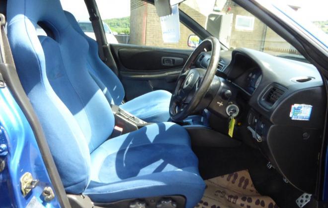 2000 Subaru WRX STI Version 6 RA Blue Sedan (6).jpg