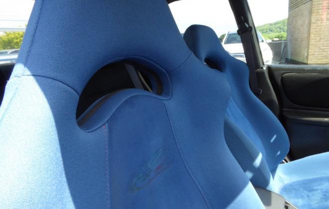 2000 Subaru WRX STI Version 6 RA Blue Sedan (7).jpg