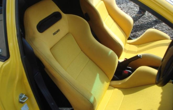 2000 spec interior yellow seats 2.jpg