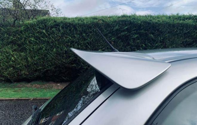 2001 Proton Satria GTi Silver rear spoiler image.jpg