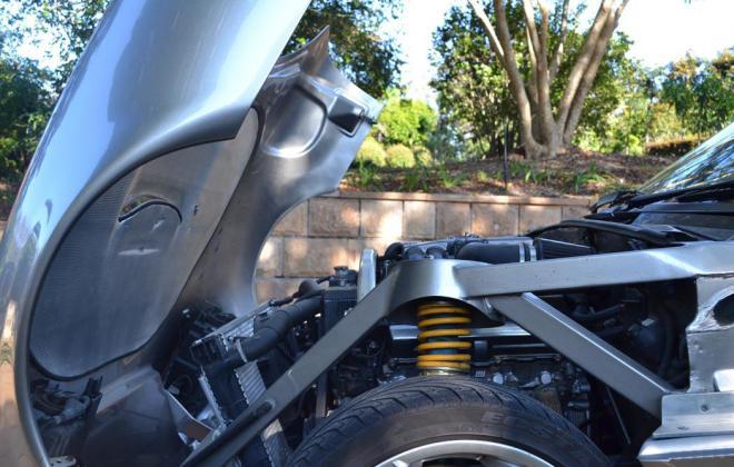 2002 Bullet Roadster SS Australia Lamborghini Silver (2).jpg